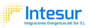 Integraciones Energéticas del Sur