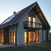 ¿Cómo elegir la mejor placa solar?