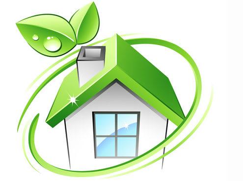 mejores-consejos-ahorrar-energia-electrica-hogar
