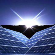anadir-placas-fotovoltaicas-sistema-energia-solar