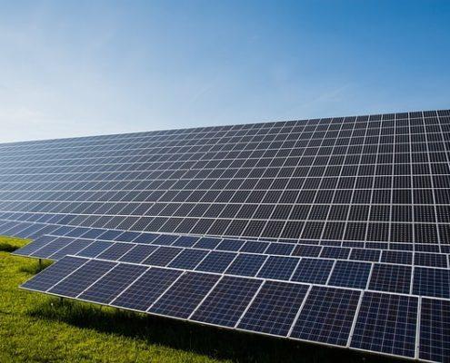 aplicaciones-energia-fotovoltaica-aislada-red-electrica