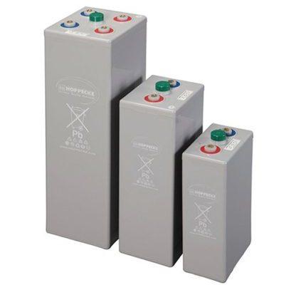 baterias-gel-como-funcionan