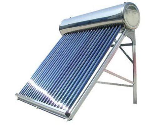 calentadores-solares-ventajas-desventajas